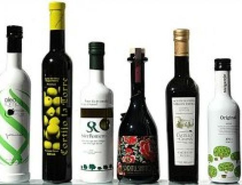 The Spanish EVOO, 7 reasons for Success