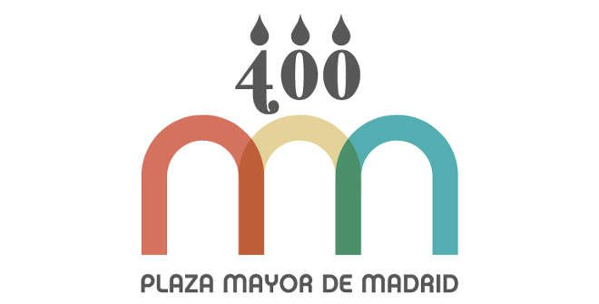 4th Centenary of the Plaza Mayor in Madrid