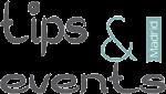 Tips Madrid Logo
